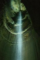 Ruby Falls