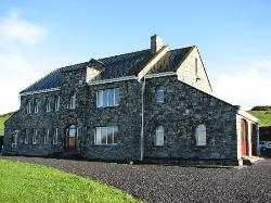 The Lodge, Doolin
