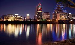 Austin at Night (1697499)