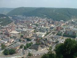 Johnstown