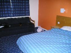 Travelodge Littlehampton