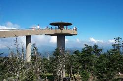 Clingmans Dome (1813571)