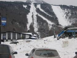 Killington