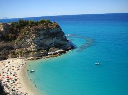 Tropea