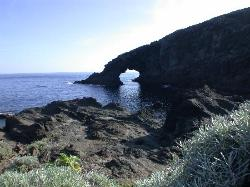 Pantelleria