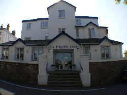 Maycliffe Hotel