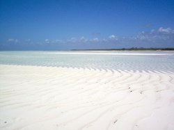 Diani Beach