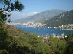 Fethiye