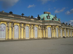 Potsdam
