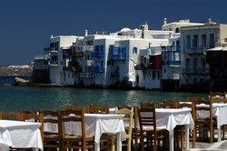 Mkonos