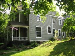 Georgetown Island Guest House