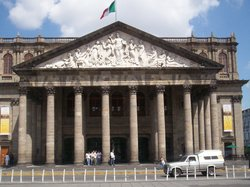 Guadalajara