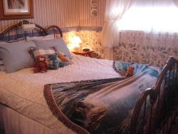 McGrail Guesthouse