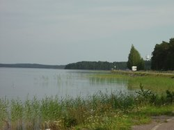 Punkaharju