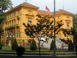 Presidential Palace (17266979)