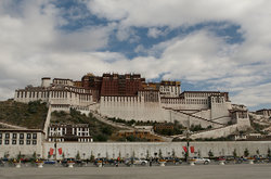 Lhasa