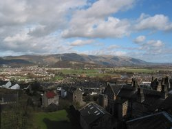 Stirling