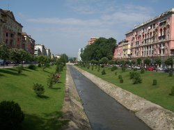 Tirana
