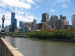 City and Yarra (17634527)