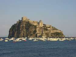Ischia