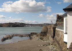 Kinsale