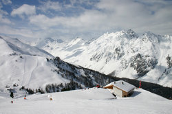 Ischgl