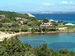 Porto Cervo