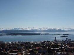 Molde