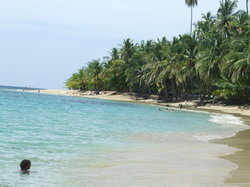 Puerto Viejo