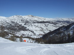 Sestriere