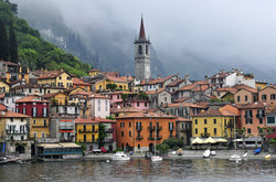 Varenna