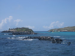 Puerto Ayora