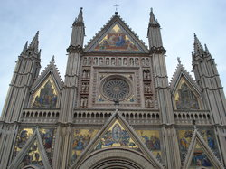 Orvieto