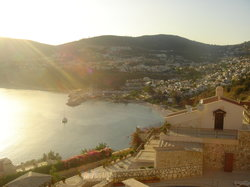 Kalkan