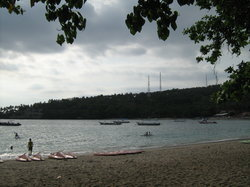 Senggigi