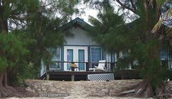 King&#39;s Beach Villas