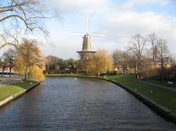 Leiden