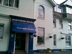 The Norcliffe Hotel