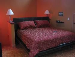 South Bluff Bed and Breakfast