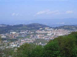 Braga