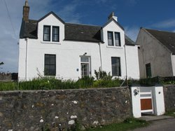 Cruachan Guest House