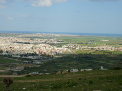 Tetouan