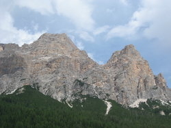 San Cassiano