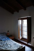L'Antica Torre Bed & Breakfast