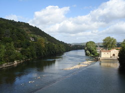 Cahors