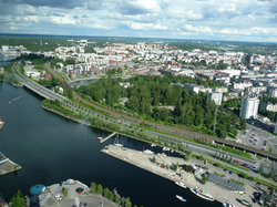 Tampere