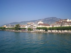 Vevey