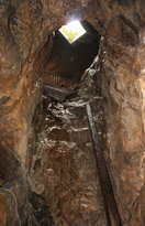 Glengowla Mines