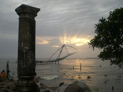 Kochi (Cochin)