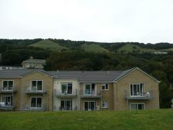 Westfield Lodges and Apartments